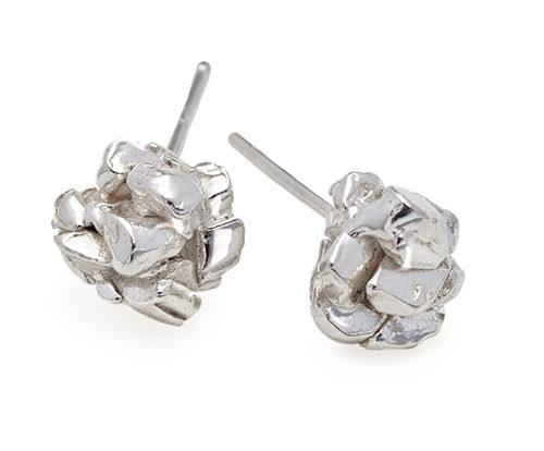 Rocks_earrings_w
