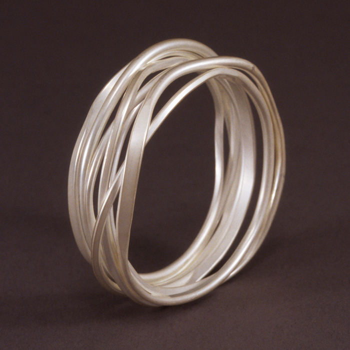one meter bangle