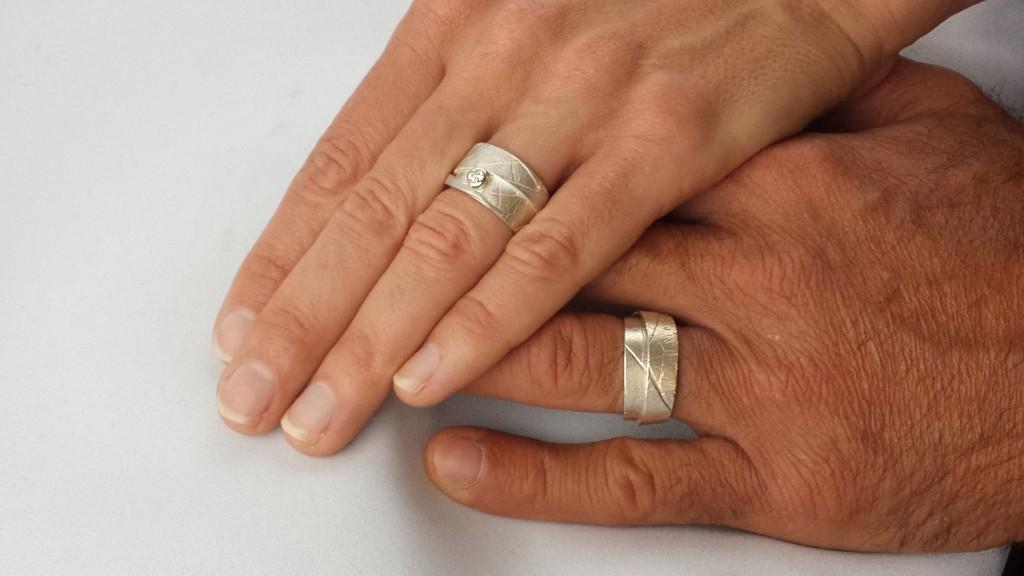engagement rings doroth 233 e designer goldsmith