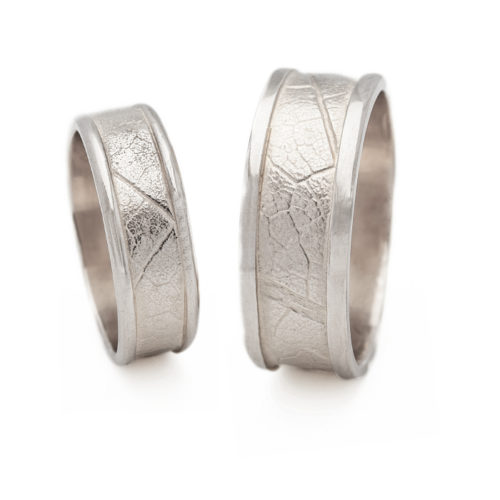 MapleLeafHH_rings_silver