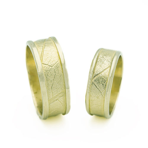 MapleLeafHH_rings_gold_Green_web2