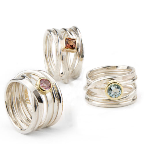Onefooter_rings_with_gemstones
