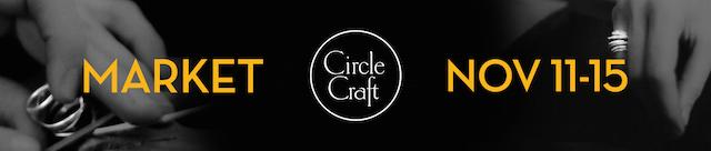 CirclCraft_Banner