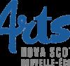 ARTS-NS