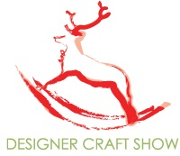 CraftNS Designer Craft Winter Show