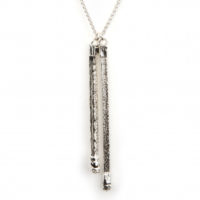 Ignite Necklace Two-Match