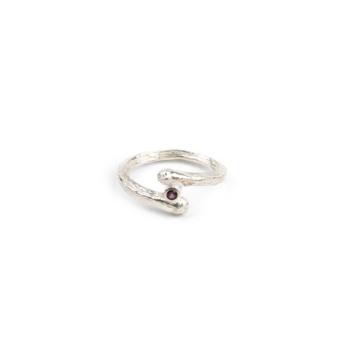 IGNITE! Ring