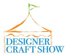 CraftNS Designer Craft Summer Show
