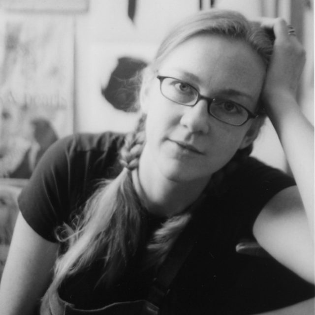 Dorothee Rosen Contact