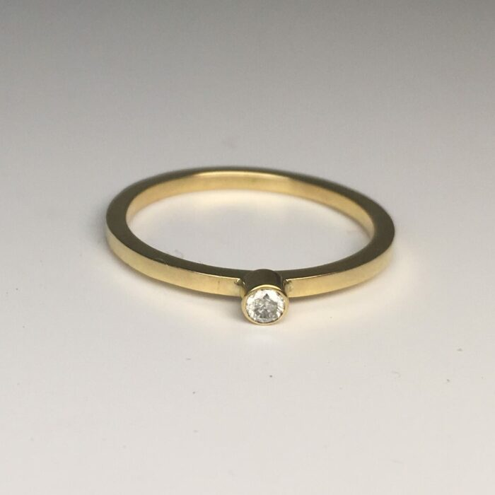 DorotheeRosen-Birthstone-Ring-18k-Yellow-Gold-Diamond