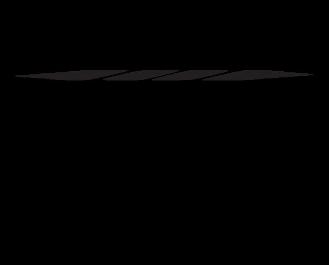 Ethical Metalsmiths-Logo