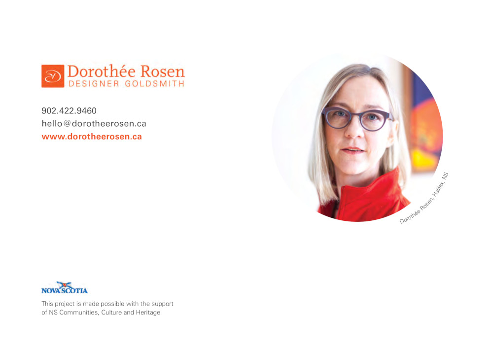 2020 Dorothee Catalogue Update Final - digital page 12