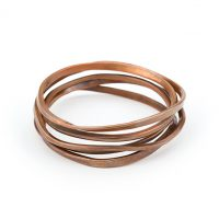 Onemeter_bangle_copper
