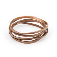 Onemeter_bangle_copper